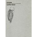 ソノニ + レティシア・ベナ [CD+BOOKLET]