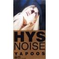 HYS NOISE