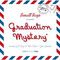 Graduation Mystery / Cosmic Action
