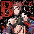 2nd Anniversary EP『Ignite a Noise』<ZAKURO Ver.>