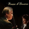 Basso d'Amore