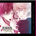 プレミアム1000 「DIABOLIK LOVERS ドS吸血CD VERSUS1 アヤト VS シュウ」