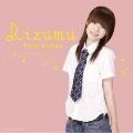 First Rizumu