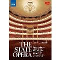 THE STATE OPERA ドキュメンタリー バイエルン国立歌劇場