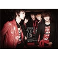 2009, Year Of Us : SHINee Mini Album Vol. 3