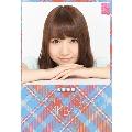 名取稚菜 AKB48 2015 卓上カレンダー