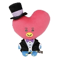 BT21 ぬいぐるみ/TATA 「Let's Party with you」