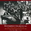 モーツァルト: ピアノ協奏曲第24番; ベートーヴェン: ピアノ協奏曲第5番「皇帝」