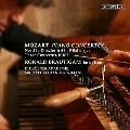 モーツァルト: ピアノ協奏曲集第10集 - 第5番, 第6番, 他