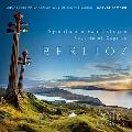 ベルリオーズ: 幻想交響曲、夢とカプリッチョ