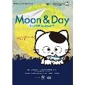 劇団TEAM-ODAC 第22回本公演『MOON & DAY~うちのタマ知りませんか?~』(2016年再演)