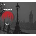 BBC 1974コンサート - 2020リマスター