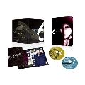 銀河英雄伝説 Die Neue These 第6巻 [Blu-ray Disc+DVD]<完全数量限定生産版>
