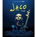 JACO<タワーレコード限定盤>