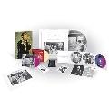 Human's Lib (Deluxe Edition) [3CD+2DVD+LP+Cassette]