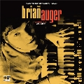 Back to the Beginning... Again (The Brian Auger Anthology, Vol. 2)