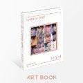 1÷χ=1 (Undivided): Special Album (台湾特別盤/Art Book Ver.)