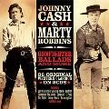 Gunfighter Ballads & More