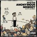 And the Anonymous Nobody (Black Vinyl)<完全生産限定盤>