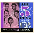 The Best of Doo-Wop Classics Vol.2