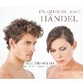 Enemies in Love: Handel