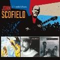 3 Essential Albums