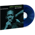 Blue Train (Colored Vinyl)<限定盤>