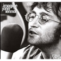 Imagine (Raw Studio Mixes)<RECORD STORE DAY対象商品>