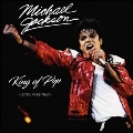 King Of Pop: Ultra Rare Trax