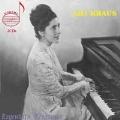 Lili Kraus Plays Mozart & J.S.Bach