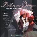 Bellissimo Baroque - Handel & Vivaldi Arias