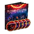 Third Stage: Live in London [2CD+2DVD+Blu-ray Disc+BOOK]