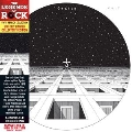 Blue Oyster Cult: Collector's Edition,<限定盤>