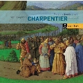 M.A.Charpentier: Motets for Double Choir