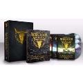 25 Years Of Wacken: Snapshots, Scraps, Thoughts & Sounds
