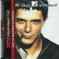 Zona Preferente: MTV Unplugged [CD+DVD(リージョン1)]