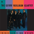 The Gerry Mulligan Quartet<限定盤>