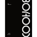 Boyhood: 1st Mini Album<限定盤>