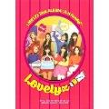 R U Ready?: Lovelyz Vol.2