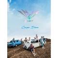 Carpe Diem: 1st Mini Album (B-Ver)
