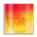 24℃: Mini Album