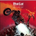 Bad Out Of Hell<限定盤>