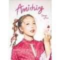 Amithing
