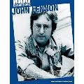 ギター・スコア ジョン・レノン