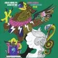 アジアン・カンフー・ジェネレーション・プレゼンツ ナノムゲン・コンピレーション2009 [CD+Tシャツ]<完全限定生産盤>