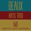 Beaux Arts Trio - Complete Philips Recordings<限定盤>