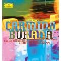 Orff: Carmina Burana<限定盤>