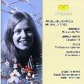 Jacqueline du Pre's Musical Stories -Dukas, L.Mozart, Prokofiev, Saint-Saens