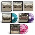 El Camino (10th Anniversary Super Deluxe Edition)