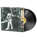 Greatest Hits [2LP+7inch]